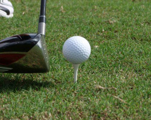 golf-83871_1920-500x400